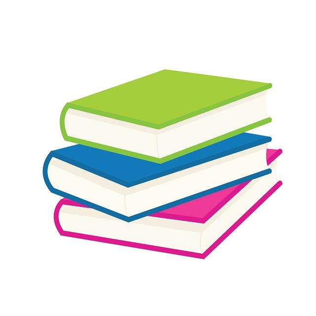 9edfa6fdb7 Contributo acquisto libri scolastici a.s. 2017/2018 - Ufficio ...